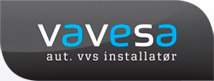 Vavesa VVS logo